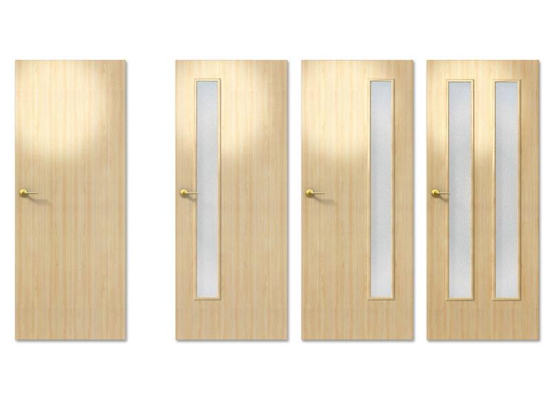 Office Wood Door : Open office doors inspiration vip seo lima city
