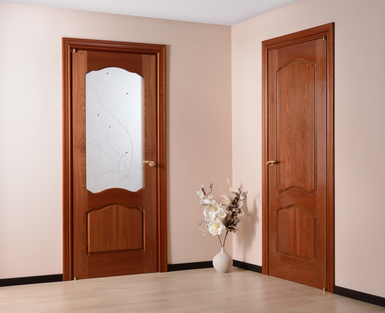 joinery doors furnitures carpentry wood carving no standart